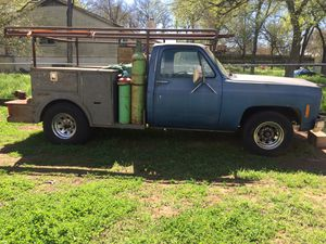 1976 Chevy for Sale in Manchaca, TX
