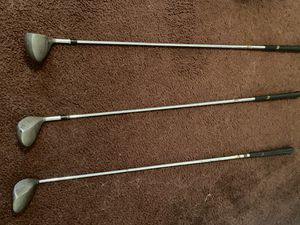 Golf clubs for Sale in Nashville, TN