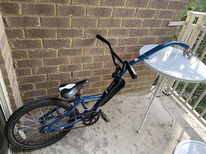Trail a bike kids for Sale in Washington, DC