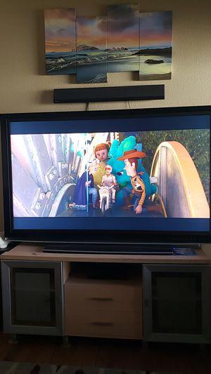 "06 Olevia - 65"" Industrial TV for Sale in Oceanside, CA"