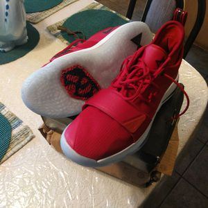 Call George 2. Size 13. Brand New $100.00 for Sale in Bowie, MD