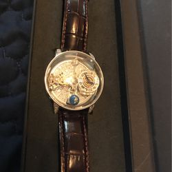 Jacob Watch for Sale in Ontario,  CA