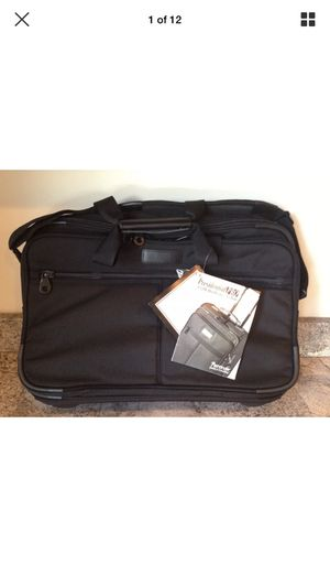 Pathfinder travel bag for Sale in Pittsburgh, PA
