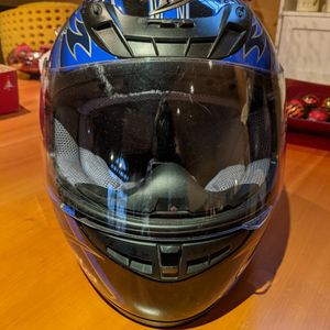 Scorpion Exo Med Motorcycle Helmet for Sale in Sammamish, WA