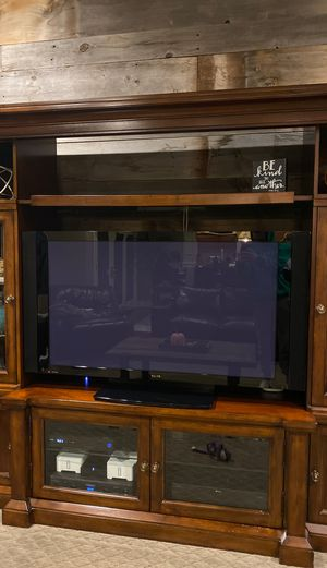 """Pioneer Elite 50"""" TV for Sale in Puyallup, WA"""