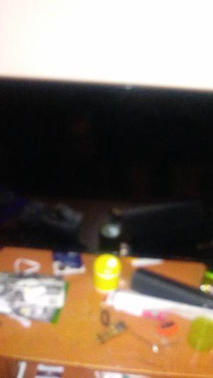 40 inch hiscense tv for Sale in Nashville, TN