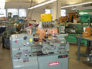 Machine shop services for Sale in Brownsdale, MN