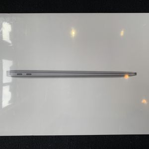 """*BRAND NEW* MacBook Air 13"""" Space Gray (Retina, Late 2018) for Sale in Beverly Hills, CA"""
