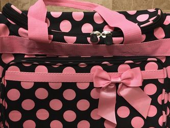 Duffle Bag for Sale in Fuquay-Varina,  NC
