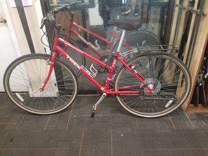 Trek 730 Multitrack Bike for Sale in Lakeland, FL
