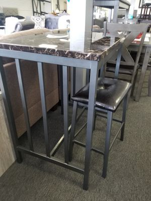 GENESIS FURNITURE for Sale in Cypress, CA