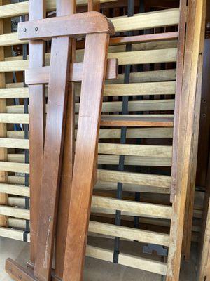 Bunk beds for Sale in Mesa Grande, AZ