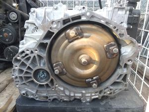 Chevy Impala (3.6L) Automatic Transmission for Sale in Phoenix, AZ