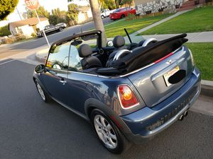 Mini cooper 2009 for Sale in Paramount, CA