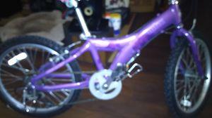 Bicycle for Sale in Ellenwood, GA