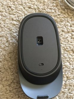 hP Bluetooth Mouse for Sale in Herndon,  VA
