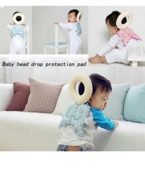 Baby head drop protection .. for Sale in CO, US