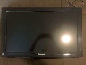 Panasonic 32inch Flat Screen TV for Sale in Lexington, KY