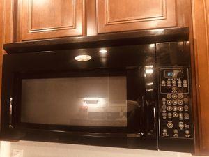 Appliances-3 set for Sale in Buckeye, AZ