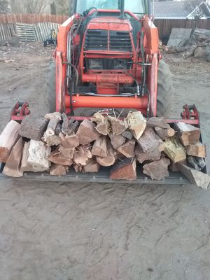 Mixed firewood for Sale in Victorville, CA