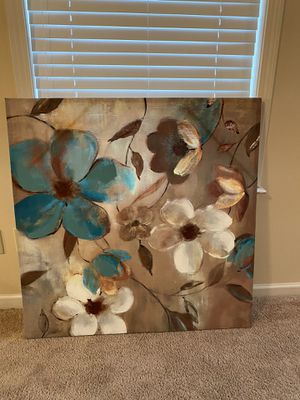 Pictures for wall! for Sale in Simpsonville, SC