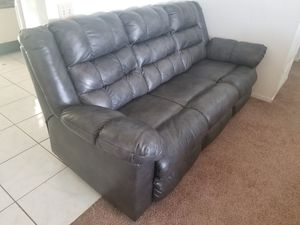 Couch Set! for Sale in Visalia, CA