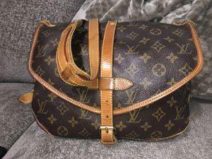 Louis Vuitton Bag for Sale in San Lorenzo, CA