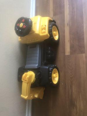 $30 for Sale in Orange, CA