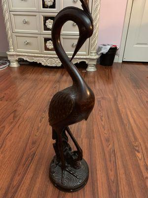 Antique peacock for Sale in Concord, CA