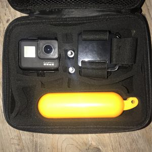 GoPro Hero 7 for Sale in Collinsville, IL