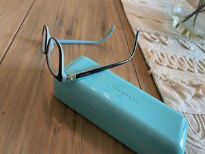 Tiffany eye glass frames for Sale in Virginia Beach, VA
