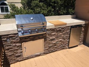 OUTDOOR KITCHENS for Sale in Loma Linda, CA