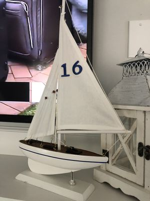 15 Sailboats for Sale in Milton, MA