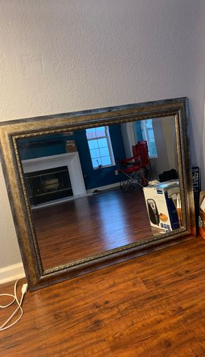 Wall mirror for Sale in Palmdale, CA