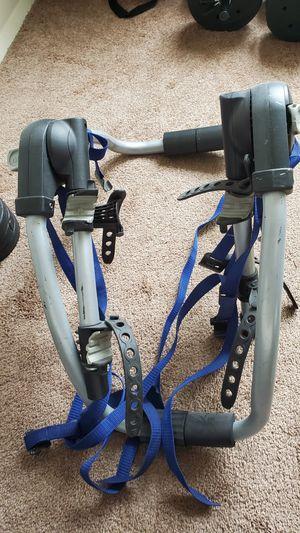Description: ThuleGateway 2-Bike for Sale in Bethesda, MD