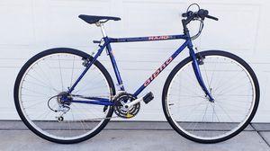 90s Haro Hybrid Bike CLEAN for Sale in Fresno, CA