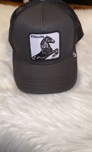 Goorin Bros Stallion Black for Sale in Los Angeles, CA