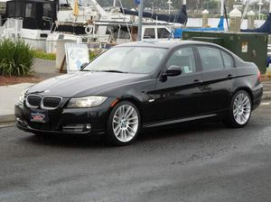 2011 BMW 335d Sedan - DIESEL twin turbo - low miles - easy payment plans for Sale in Alameda, CA