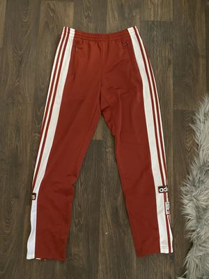 Adidas Track Pants for Sale in Chandler, AZ