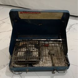 Vintage Propane Stove for Sale in Goodyear,  AZ