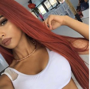 Red Beautiful Wigs for Sale in Lindenwold, NJ