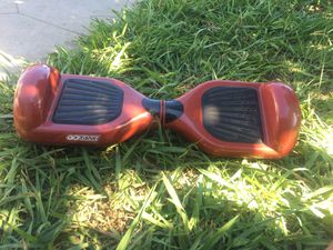 Hover board for Sale in Los Angeles, CA