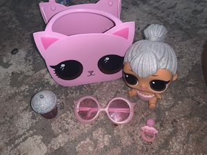 Lol baby surprise for Sale in Las Vegas, NV