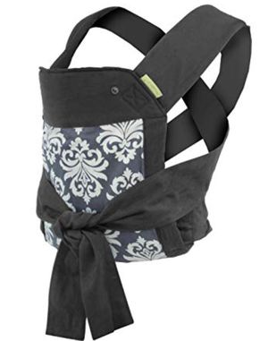 Baby Carrier (BRAND NEW) for Sale in Brooklyn, NY