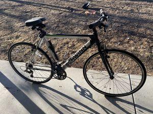 Schwinn 6061 aluminum bike for Sale in Westminster, CO