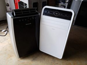 ON SALE! Warranty Available Portable AIR conditioner AC UNIT #1160 for Sale in Lauderhill, FL