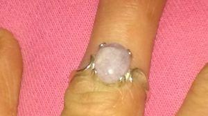 rings for Sale in Oskaloosa, IA