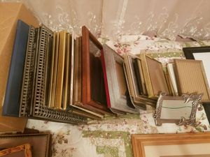 Picture frames for Sale in Florence, KY
