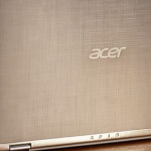 Acer Spin 1 Laptop/Tablet for Sale in Chula Vista, CA
