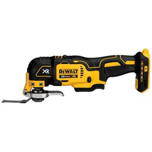 Dewalt multi tool brand new in box for Sale in Las Vegas, NV